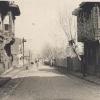 © İstanbul`da Bir Sokak