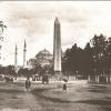 © Dikilitaş (Sultanahmet)