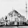 © Fatih Cami (1880)