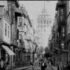© Galata (1900)