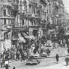 © Galatasaray (1958)