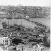 © Haliç (1870)