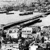 © 2. Galata Köprüsü (1912)