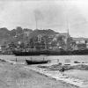© İstanbul (1878)