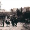 © Kasımpaşa (1920)