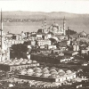 © Nur-u Osmaniye (1920)