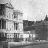 © Ortaköy (1875)