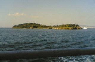 Adalar Fotoğrafları