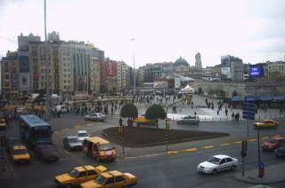 Meydan Fotoğrafları