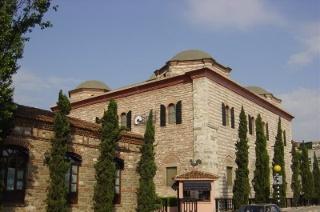 Müze Fotoğrafları