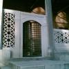 © Sülaymaniye Cami - Bilge Baydan