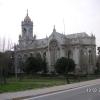 © Bulgar Kilisesi (Balat) - Cabir Yıldız