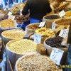 © Mısır Çarşısı - Ekrem Toğuş