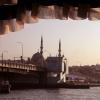 © Galata Köprüsü - Gönül Koçak