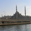 © Galata Köprüsü - Huriye Odabaşı