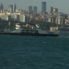 © İstanbul - Meltem Tekmel