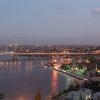 © Haliç Köprüsü - Mustafa Yaman