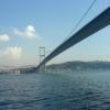 © Köprüaltından Bakış - Selçuk Arıkan