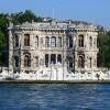 © Beylerbeyi Sarayı - Shamil Bezimyanil