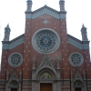 © St. Antuan Kilisesi - Tuğba Gülseren