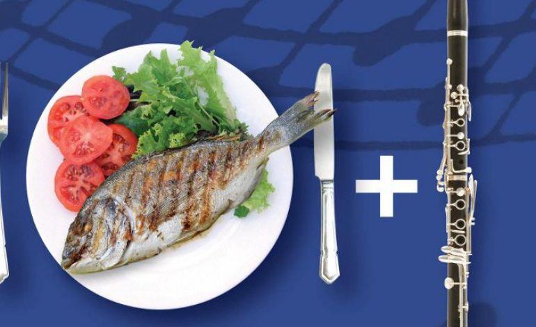 Geleneksel Balık Geceleri ve İtalyan Geceleri