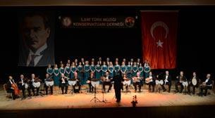 İleri Türk Müziği