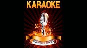 Karoke Party