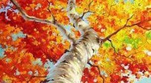 Masterpiece - Sonbahar