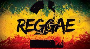 Reggae Fest 2