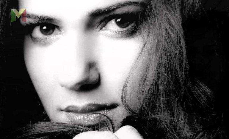 Tara Mamedova - İPTAL