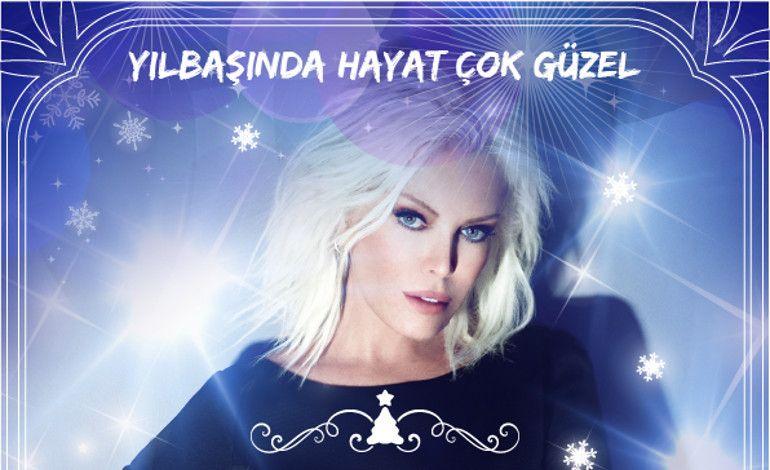 Türkiye'nin Süper Starı Akasya Acıbadem'de