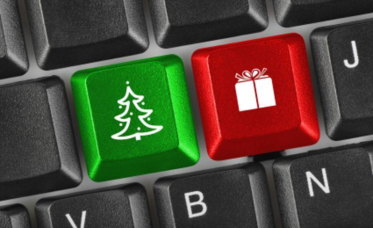 ESET'ten Güvenli Online Yılbaşı Alışverişi Için 10 Ipucu