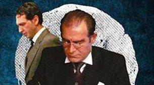 Atatürk - Beni Hatırlayınız