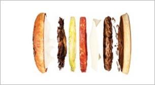 Gurme Burger 2