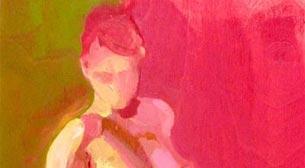 Masterpiece - Pembeli Kadın