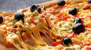 Pizzeria İtalyan Lezzetleri