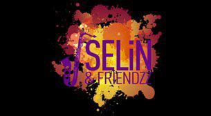 Selin - Friendzz