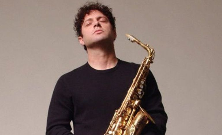 Danny Lerman Band