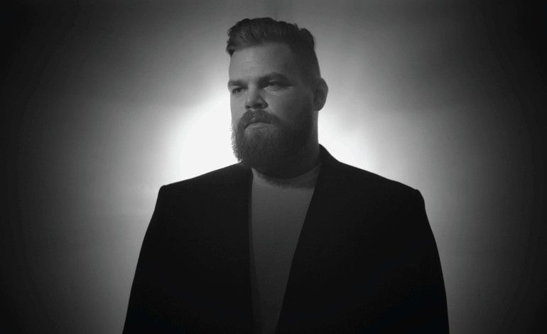 Limits Off: Com Truise