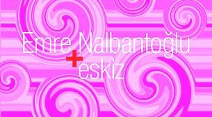 Eskiz & Emre Nalbantoglu