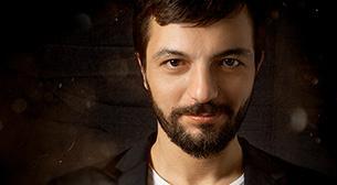 Mehmet Erdem Sevgililer Günü Özel