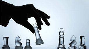 Stratejik Pazarlama Micro MBA