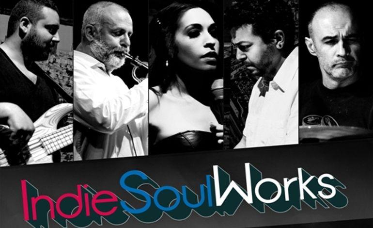 Indie Soul Works