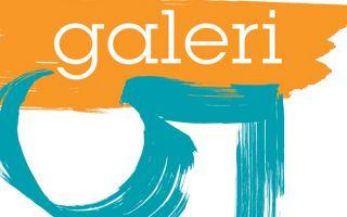 Galeri 5