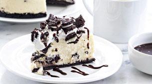 Cheesecakeler