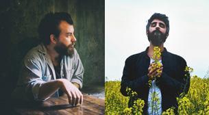 Cihan Mürtezaoğlu & Manuş Baba