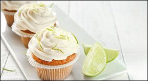 MSA - Cupcake'ler