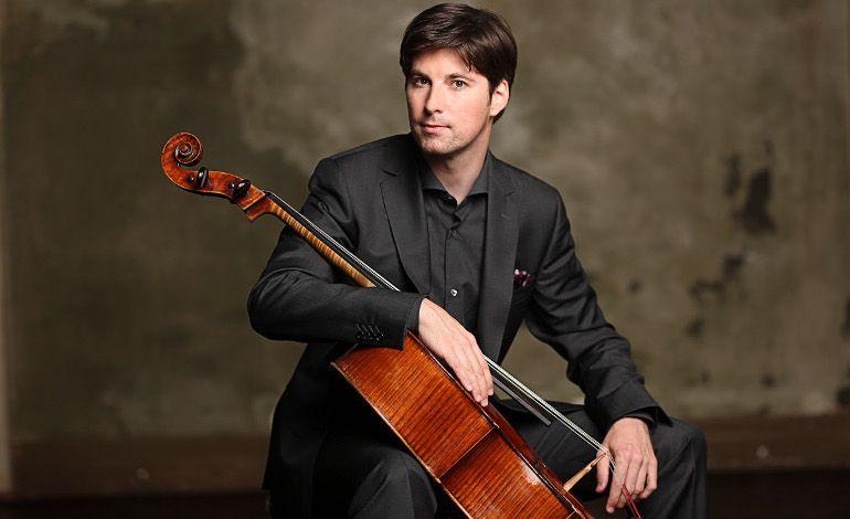 Daniel Müller Schott
