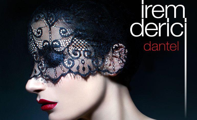 İrem Derici, D&R'da Yeni Albümünü İmzalıyor