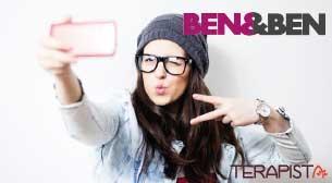Ben & Ben